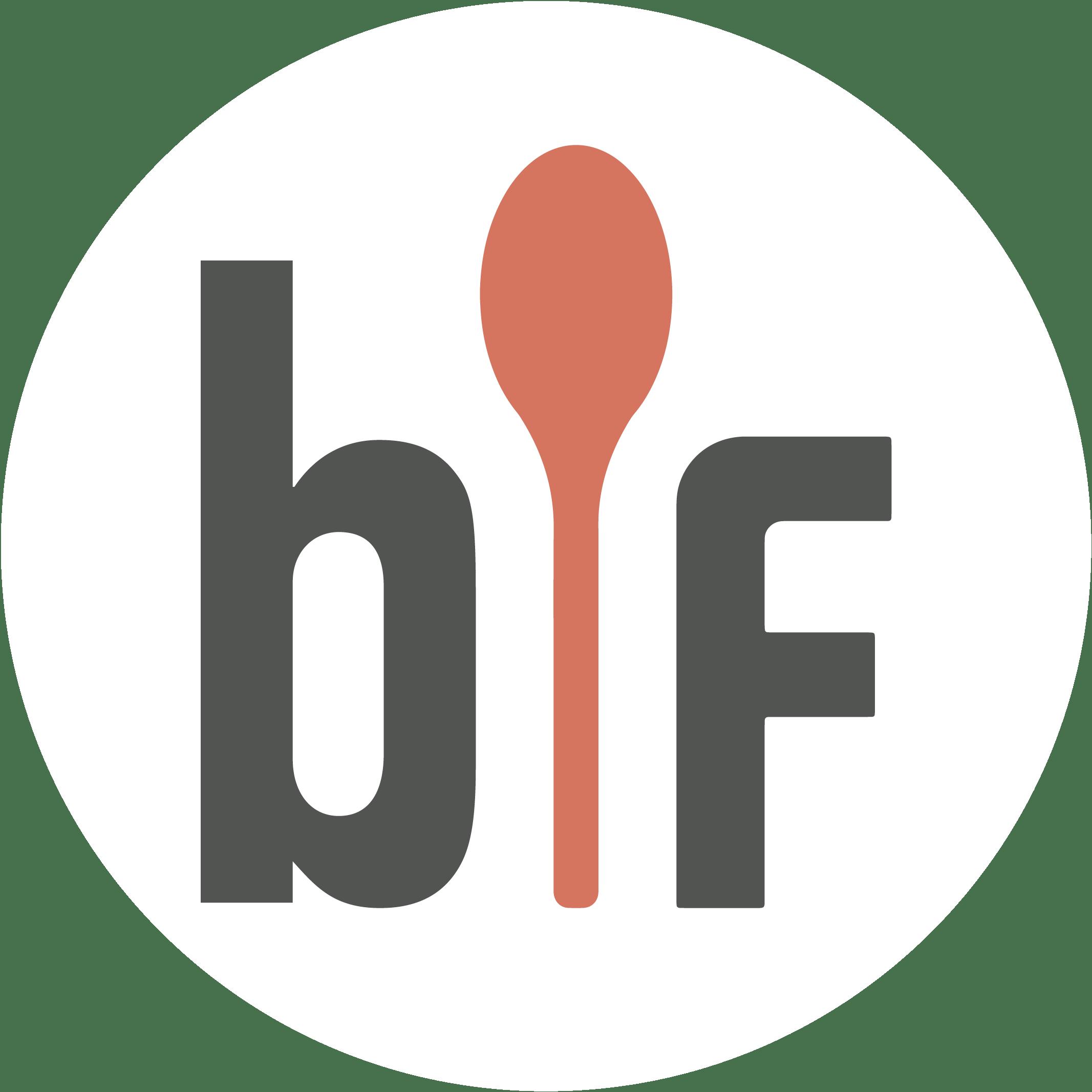 Bolets i Foc Catering Valencia